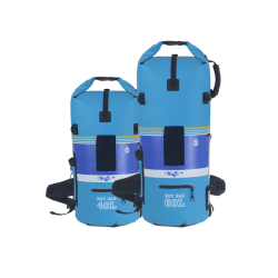 Skiffo Dry Bag Explorer