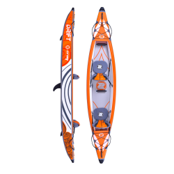 Zray KAYAK DRIFT